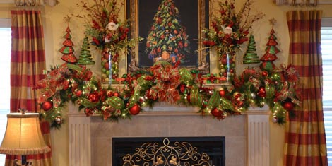 featured_mantle