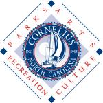 Town of Cornelius PARC Department