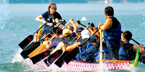 featured_dragonboat