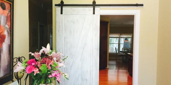 featured_interiordoorstyle