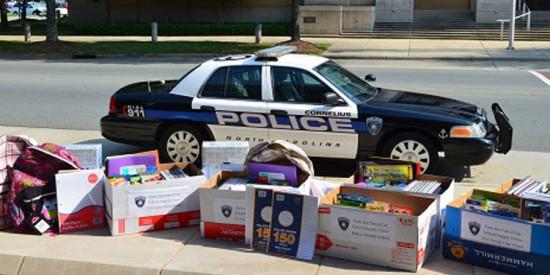 featured_policeschoolsupplies