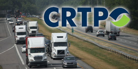 featured_I77CRTPO