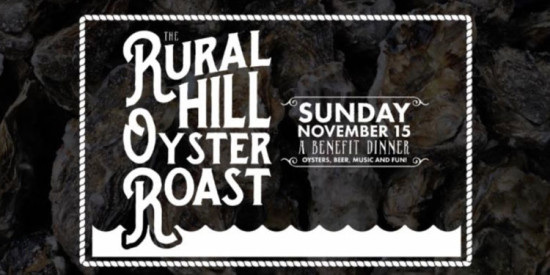 featured_oysterroast