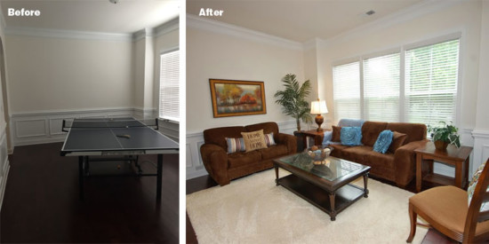 featured_decorebeforeafter