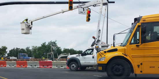 exit28bridgeconstruction