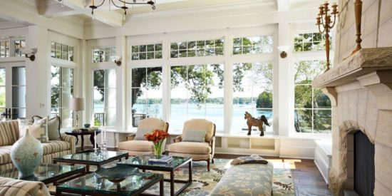lake-house-living-room-decorating-ideas