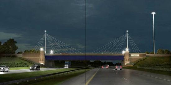 DDI_bridge