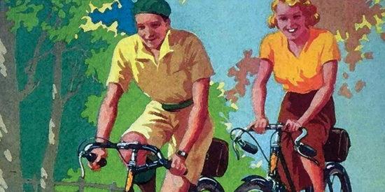 Bikes-online