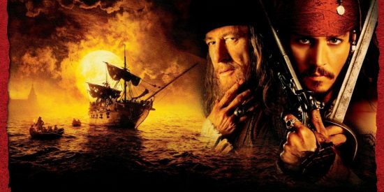 pirates-of-the-caribbean-the-curse-of-the-black-pearl-original2