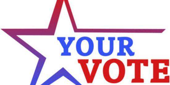 YOUR-VOTE-2018-logo2