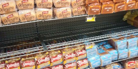 Bread Shelf Hole Sticky750