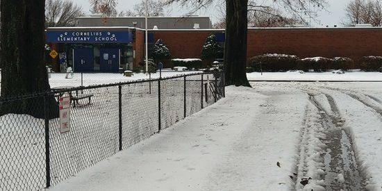 Cornelius elementary750