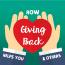 Close SchoolBlogsGivingBackHeader111701
