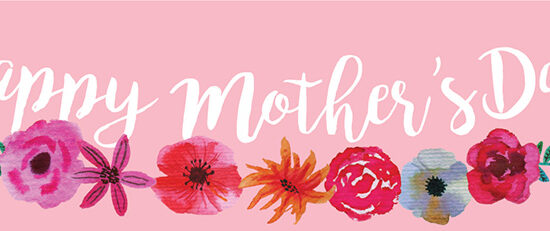Happy-Mothers-Day-banner_750