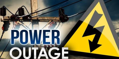 4c5370b9-eaf4-46ed-9833-34f1f18125bb-large16x9_poweroutage