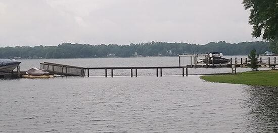 Dock Underwater_750