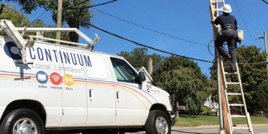 031919_continuum_truck