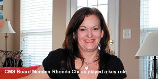 Lennon-Rhonda_750 Larger Wording 2