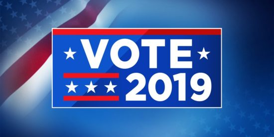 vote-2019