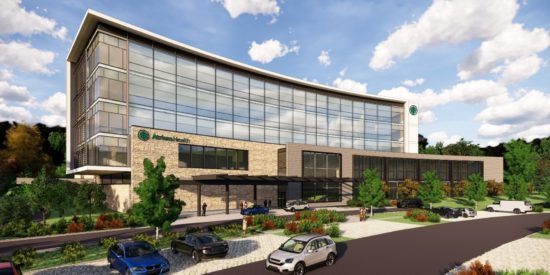 Lake Norman Hospital_featured