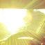 sun_glare_resized 750