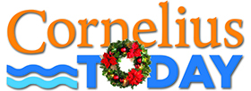 Cornelius Today | News for the Cornelius Area