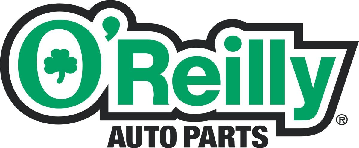 Oh oh oh: O'Reilly Auto Parts coming to Hwy. 21 | Cornelius Today
