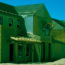 TownhomeConstruction_750