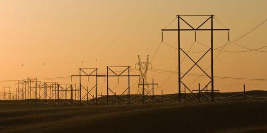 Duke-Energy-Happy-Jack-Transmission-Lines_27949176-7e35-4012-a5f3-00c0e9523735-prv