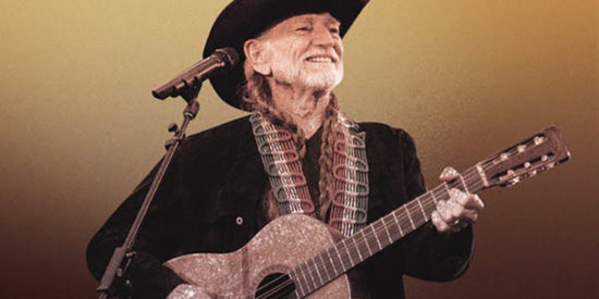 Willie-nelson 750