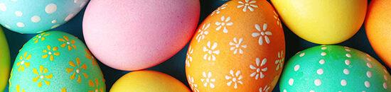 internet-easter-eggs 750 B