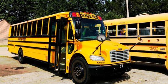 school-bus-583150