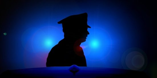 police_blue_light