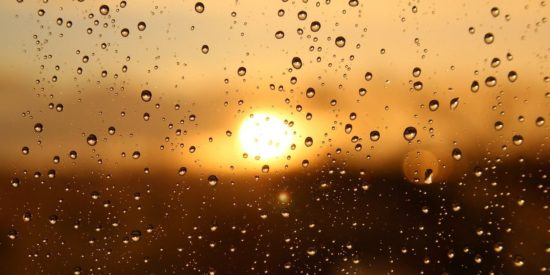 rain-3940580_1280
