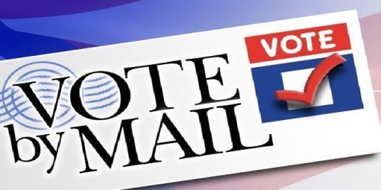 Vote_By_Mail_white-cork-board