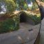 jetton tunnel