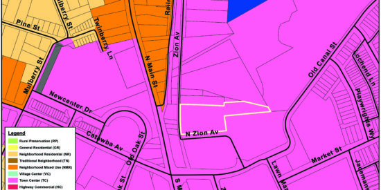 20042_Zion_Ave_Zoning