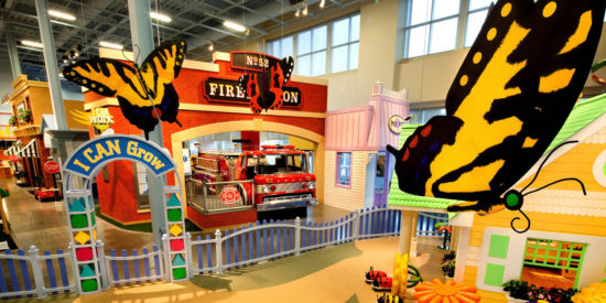 Discovery-Place-Kids-1