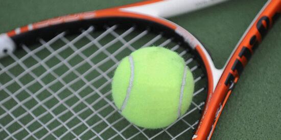 20200413_Generic-Tennis-6_A