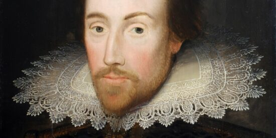 The_Shakespeare_Birthplace_Tr.b283bad5.fill-1200x600-c75