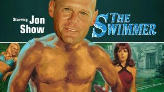 Swimmer Final Modern Dad
