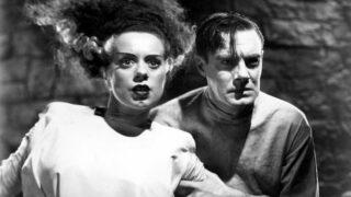 Annex-Lanchester-Elsa-Bride-of-Frankenstein-The_02